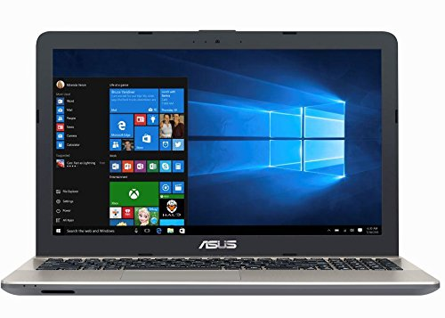 Asus F541NA-GQ050T Notebook