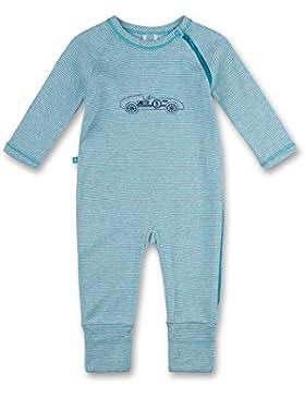 Sanetta Baby-Jungen Schlafstramp
