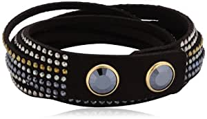 Swarovski - 5021026 - Bracelet Femme