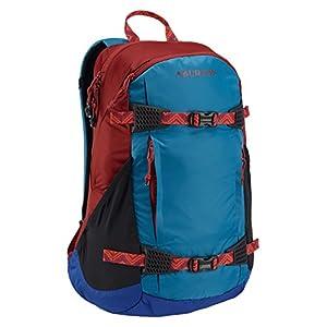41fwuryUOrL. SS300  - Burton Day Hiker 25L Daypack