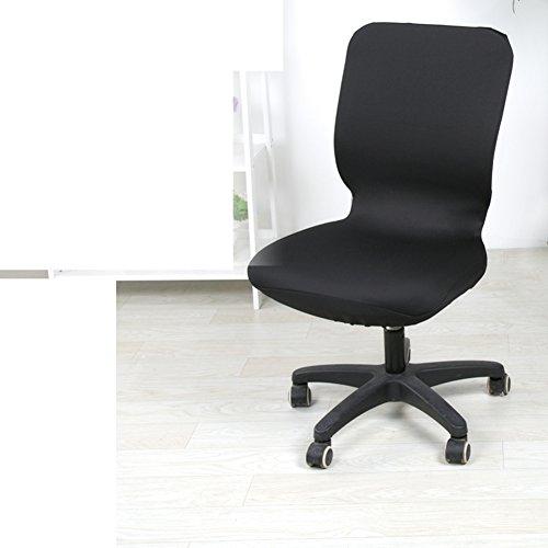 sedia-da-ufficio-den-coprisedili-sala-conferenze-copre-per-retro-sedie-c