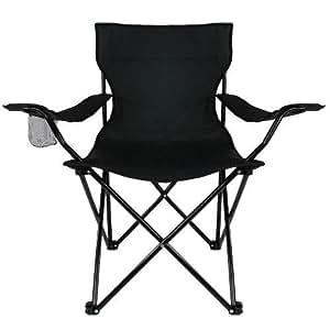 campingstuhl faltstuhl klappstuhl anglerstuhl. Black Bedroom Furniture Sets. Home Design Ideas