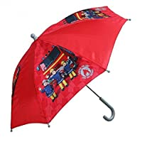 Fireman Sam - Umbrella Jupiter