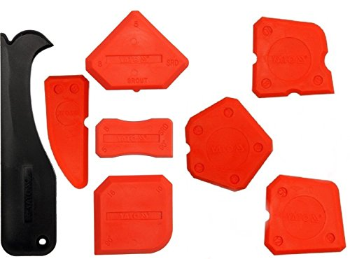 yato-silicone-spreading-tool-sealant-spreader-forming-scraper-with-silicone-tiling-cutter-fugi-kit-t