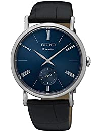 Seiko Mens Watch SRK037P1