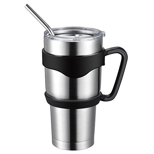 pictek-mug-de-voyage-tasse-de-voyage-isotherme-30oz-en-acier-inoxydable-avec-poignee-amovible-couver