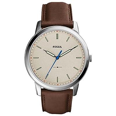 Reloj Fossil para Hombre FS5306