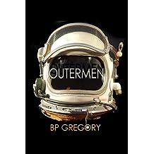 Outermen