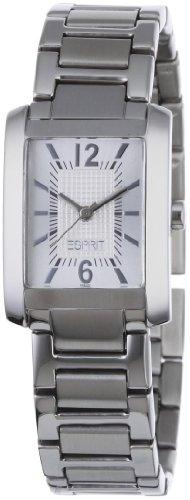 Esprit Pure Grace Quartz Analogue Es102942001 Ladies Watch