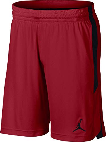Jordan Men's Dri-Fit 23 Alpha Training Shorts Pantalón