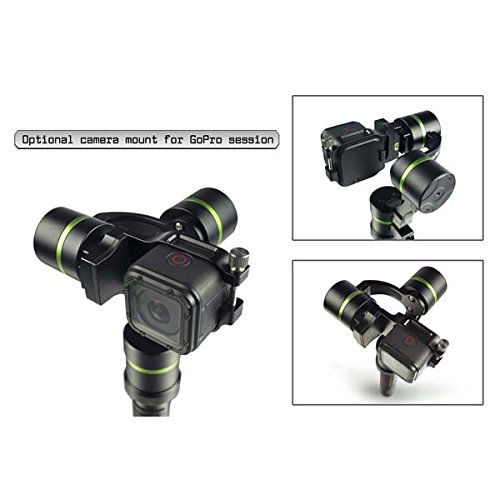 lanparte-gch-se-gopro-hero-4-session-fotocamera-clamp-cage-per-la3d-3-axis-handheld-gimbal-stabilizz