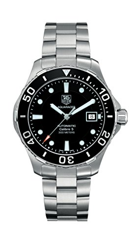 tag-heuer-aquaracer-calibre-5-automatic-homme-automatique-montre-wan2110ba0822