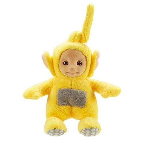 les-teletubbies-laa-homonymie-peluche-a-collectionner-ultra-doux-laa-homonymie