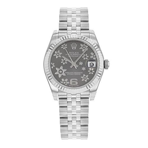 rolex-178274-rfj-datejust-in-oro-bianco-18-k-orologio-da-donna