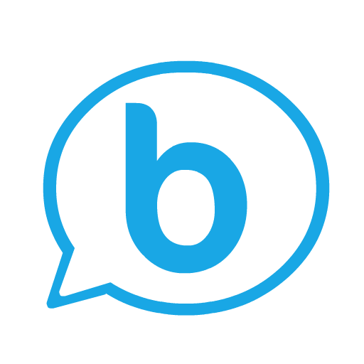 b-messenger-video-chat