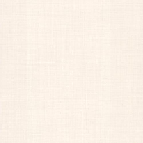 decorline-dl30652-fugue-white-crosshatch-texture-wallpaper-white