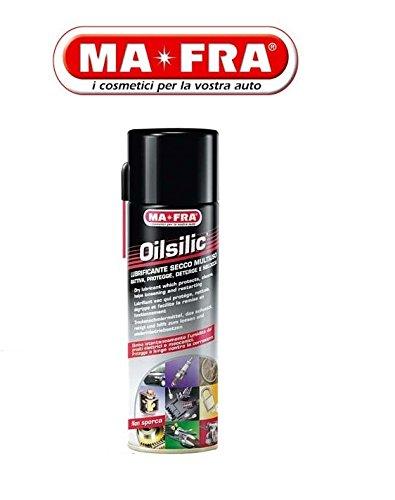 olio-lubrificante-ma-fra-al-silicone-lubrificante-secco-multiuso