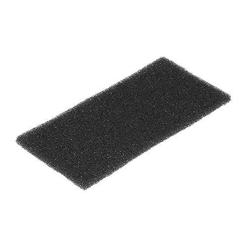 Bauknecht, filtro originale in espanso per scambiatore di calore, per asciugatrice, 481010354757