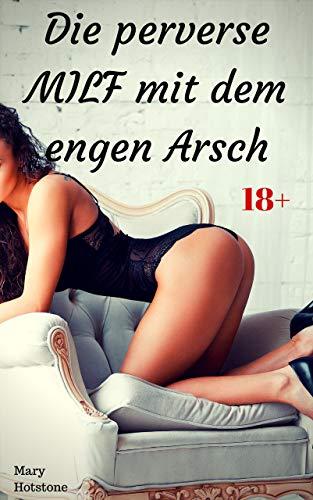 Www free sex fuck Bilder von geilen Arsch