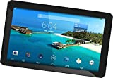 Denver Tablet | TAQ - 70191 | 7 Inch | 4GB Memory | 512 MB DDR | 1.3 GHz