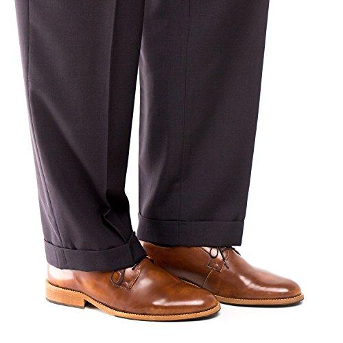 NAE Justin - Herren Vegan Schuhe - 4
