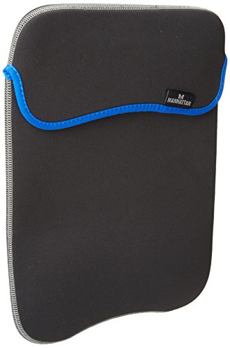 ic-intracom-421843-121-notebook-sleeve-sacoche-dordinateurs-portables-sacoches-dordinateurs-portable