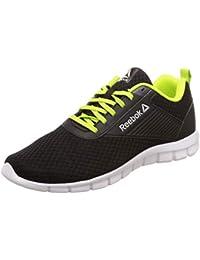 Reebok Men's Future Stride Run Shoes