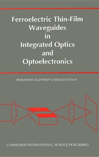 ferroelectric-thin-film-waveguides-in-integrated-optics-and-optoelectronics