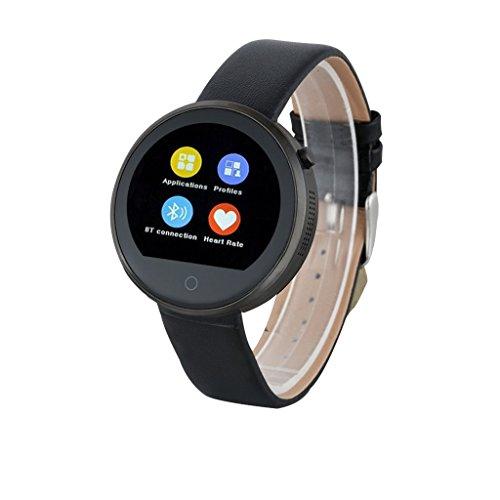 lemfo-dm360-ajustable-smartwatch-reloj-bluetooth-ips-122-impermeable-siri-podometro-ritmo-cardiaco-m