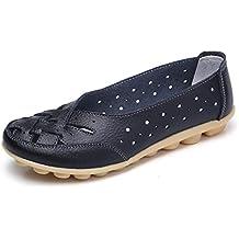 Zapatillas Casual BBestseller Zapatillas Running Vestidos playeros Zapatos de Seguridad para Mujer Zapatillas de Vestir Gym