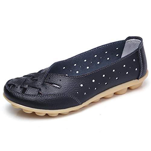 a100bbe19 Zapatillas Casual BBestseller Zapatillas Running Vestidos playeros Zapatos  de Seguridad para Mujer Zapatillas de Vestir Gym