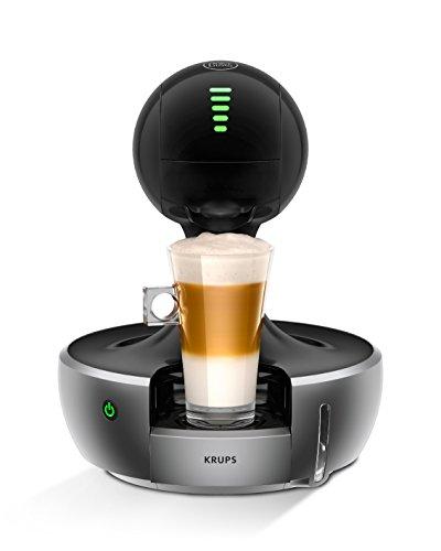 NESCAF-DOLCE-GUSTO-Drop-Automatica-Macchina-per-caff-espresso-ed-altre-bevande-Krups