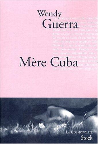 """<a href=""""/node/29830"""">Mère Cuba</a>"""