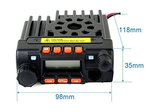 boblov-qyt-kt8900-mini-de-banda-dual-radio-coche-radio-movil-transceptor-36-174-400-480m-mini-radio-
