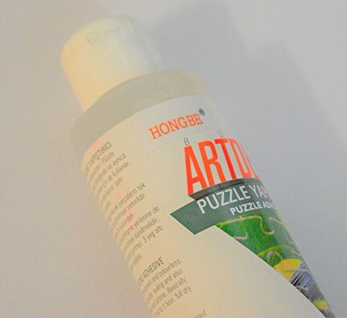 hongbe-puzzle-fixative-decoupage-glue-quilling-sealer-varnish-120ml