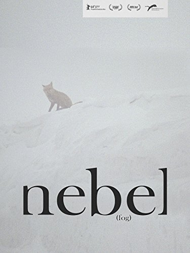nebel Cover
