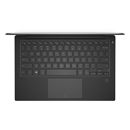Dell XPS 9360 Intel Core i5 8th Gen 13.3-inch FHD Laptop (8GB/256GB SSD/Windows 10 Home/MS Office/1.5 kg) Image 2