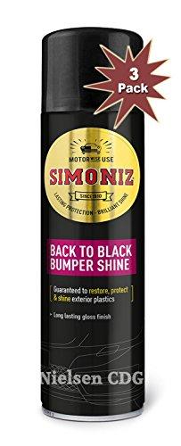 simoniz-500ml-back-to-black-bumper-and-trim-restorer-3pk