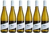 Erben Weingut Riesling Hochgewächs 2016 Trocken (6 x 0.75 l)
