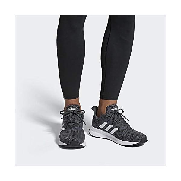 adidas Men's Runfalcon Training Shoes
