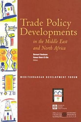 trade-policy-developments-in-the-middle-east-and-north-africa