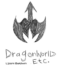 Dragonworld ETC (The Society On Da Run Book 2) (English Edition)