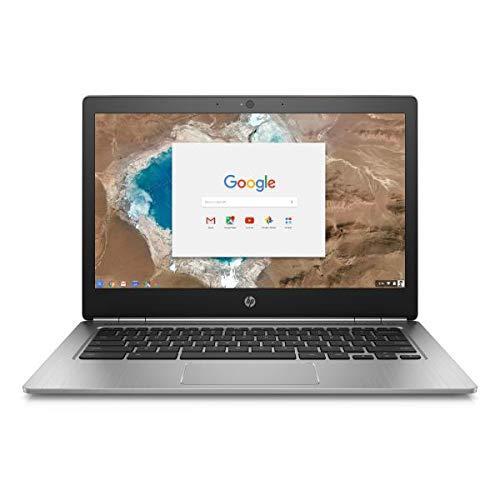 HP 13 Pro M5-6Y57 13.3 8 GB/32 PC SP