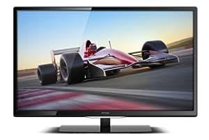 Dyon Enter 48+ 122 cm (48 Zoll) Fernseher (Full HD, Triple Tuner)