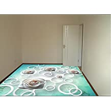 suchergebnis auf f r tapete badezimmer wasserfest. Black Bedroom Furniture Sets. Home Design Ideas