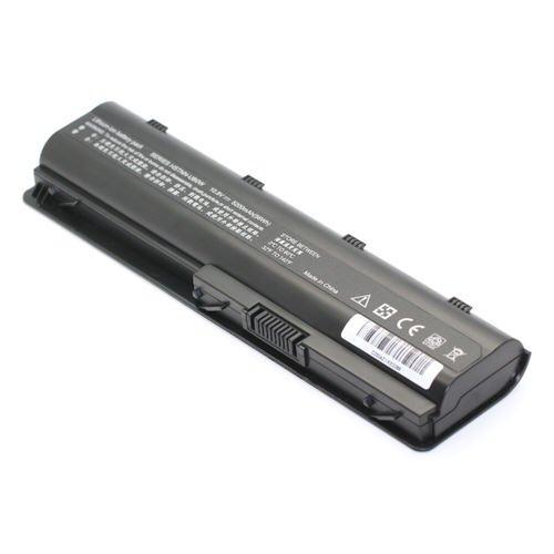 batterie-compatible-pour-ordinateur-pc-portable-compaq-presario-cq58-104sf-108v-4800mah-note-x-dnx