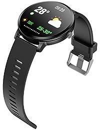 Futurepast Le Bracelet Intelligent V11 avec lumière de Respiration soutient l'enregistrement Sportif