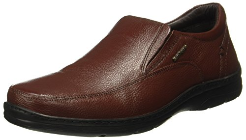Hush Puppies Men's Taylor Slip On Formal Shoes