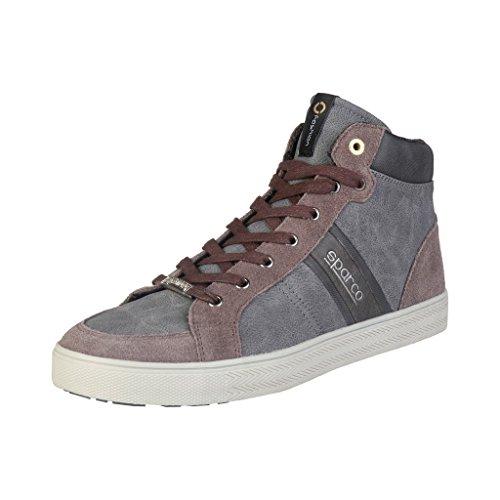 Sparco Shelton Sneakers Uomo *