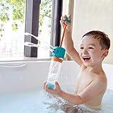 Hape E0210 Fröhliche Badepumpe, Badespielzeug